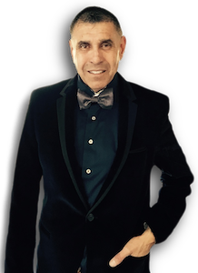 jAnthony Perez - CEO of Magic Properties